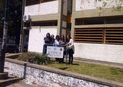 2015-CIDCA-La Plata