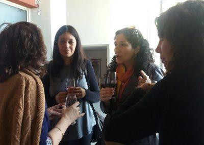 2017-INTA Mendoza