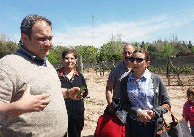 2017-INTA Mendoza-5