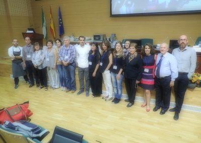 2016-Abantal y la red Chia-Link, IG-Sevilla