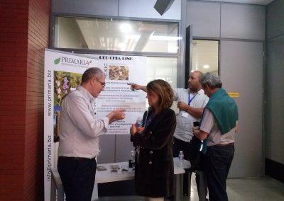 2015-I Conferencia-Valencia-1