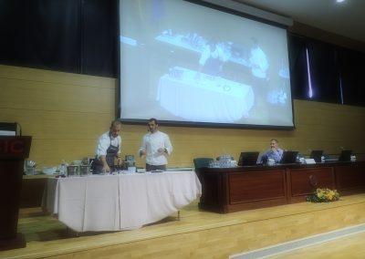 2016-II-Conferencia-Abantal-Sevilla