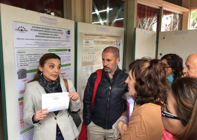 2017-III Conferencia- Dra. Maira Segura - Mendoza