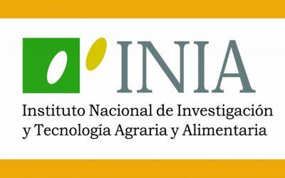 La Dra. Haros participa en el Foro INIA